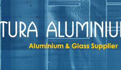 Ventura Business - Aluminium and Glass Supplier